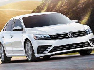 2017-Volkswagen-Passat-01-Copy.jpg