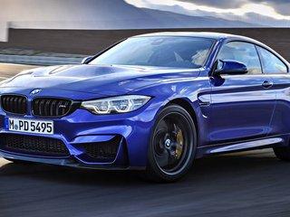 BMW-M4-CS-150 - Copy.jpg