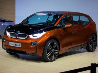 BMW_i3_Coupe_2012_LA_Show-Copy.jpg