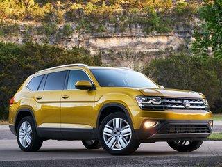 Best-SUVs-to-Buy-in-2018-Under-50-000-gear-patrol-2018-Volkswagen-Atlas - Copy.jpg
