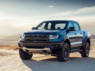 Ford-Ranger-Copy.jpg