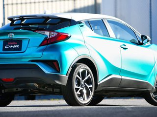 Toyota-C-HR1-Copy.jpg