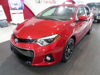 Toyota_COROLLA_S_E170_front-Copy.jpg