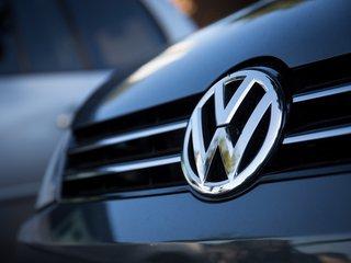 Volkswagen-Copy.jpg