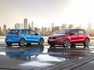 Volkswagen-Polo-Copy.jpg
