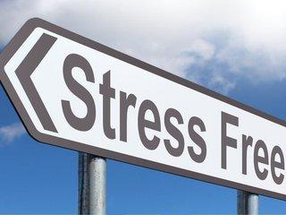 stress-free-Copy.jpg