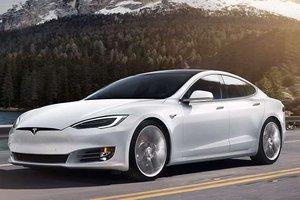 tesla-electric-car-mogo.jpg